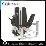 Baixo equipamento da ginástica da aptidão da fileira OS-9013
