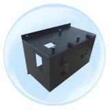 Cassette Made de Precision Sheet Metal (LFCR0004)