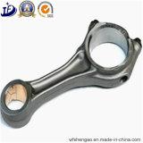 L'acciaio personalizzato aperto parti pezzo fucinato di goccia/muore dalla fabbrica forgiata la Cina