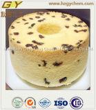 Catégorie comestible préservative de bonne qualité du propionate E282 de calcium