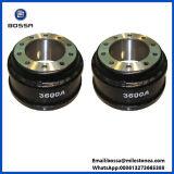 高品質Cast Iron Truck Spare Parts 3600A