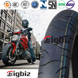 الصين يقود مصنع 90/80-17 درّاجة ناريّة إطار العجلة