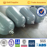 Esportatore molti paesi a marini cuscino ammortizzatore pneumatico di gomma