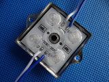 Alto Quanlity 4 saltara el módulo de 5050 SMD LED para la carta de canal