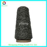 60% BaumwolleKnicker ABC-Garn für das Stricken (YF13423)