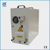 Машина топления индукции IGBT высокочастотная для металла