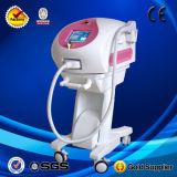 Remoção portátil do cabelo do laser do diodo com o certificado de RoHS do Ce