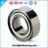 China Factory Price Rolling Bearing (6002/6002zz/6002-2RS) auf Hot Sale