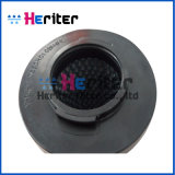 Cartucho de filtro de petróleo del reemplazo 0330r010bn4hc Hydac