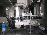 1L-5L 2 Cavities Pet-Flaschen-Blowing Mould-Maschine mit CE