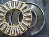 Cuscinetto a rullo cilindrico di spinta di SKF 475623