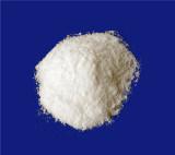 Cjc1295 sin las hormonas del péptido del legit de Dac para el crecimiento humano