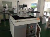 큰 폭 섬유 Laser 표하기 기계 (QL-FL20 (L))