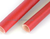Chemise de fibres de verre