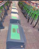 Chinesisches intelligentes allgemeines Fahrrad-Miete-System
