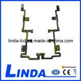 Nuevo original de calidad para el iPad 2 Cable flexión de la energía