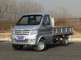 La Cina più poco costosa/il più basso camion di Dongfeng K01s Rhd/LHD mini/piccolo camion/mini camion del carico/mini Van/mini camion di Samll