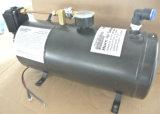 Air portable Compressor con Tank (LL-301)