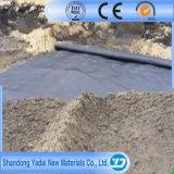 Pp. gesponnener PolypropylenGeotextile für Entwässerung-/Klärschlamm-entwässernbeutel