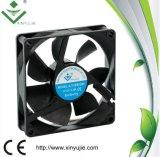 охлаждающий вентилятор 80X80X20mm 5V 12V для блока индикатора СИД