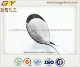 Commestibile preservativo del proponiato E282 del calcio