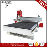 Prix ​​usine vide Table CNC machine M25-A