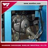 3中国からの車輪によってモーターを備えられる三輪車3の車輪のオートバイ