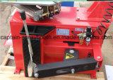 Equipo estándar del servicio de la rueda del Ce, cambiador del neumático
