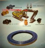 Nuts 건축 기계 장비 굴착기 예비 품목