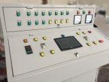 Preto de carbono e petróleo Diesel do equipamento da destilação