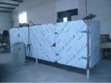 Entwurfs-Fabrik-Zubehör-Nudel-Teigwaren-Maschine Shandong-2017 neue