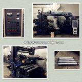 De niet Geweven Machine van de Druk van Flexo van de Stof (yt-21200)