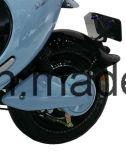 Fabrik-Verkäufe heißes verkaufenc$e-roller elektrisches Motorrad 2017
