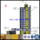 Lian 곡물 건조기