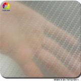 Пленка печатание перехода воды волокна углерода пленки переноса воды ширины Tsautop 0.5m