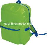 Pop Nuevo Diseño Lona Mochila (SY-D13004)