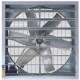 Sistemi di una ventilazione