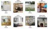 Le meilleur panneau de croûte de PVC de qualité pour les meubles de première qualité