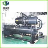 Hanbell wassergekühlter Wasser-Kühler