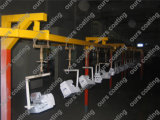 Nuovo Paint Spraying Equipment per All Industries