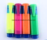 Crayon lecteur de borne de barre de mise en valeur avec le prix bon marché