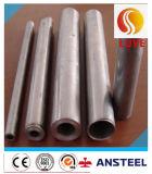 De Naadloze Buis van het roestvrij staal ASTM 316L