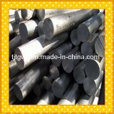 Aluminiumgewinde rod-5mm/Aluminum Rod