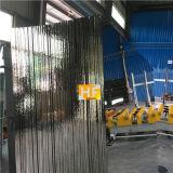 Espelho antigo para Projcet para construir em China