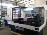 Good Price From Haishu를 가진 취미 CNC Metal Machines Ck6136h CNC Lathe