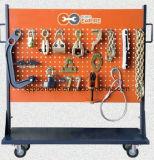 Straightener hidráulico aprovado Es910 do frame do Ce do preço de venda direta da fábrica