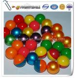 0.68 Kleurrijke Pin vult Kogels Paintball/Paintball voor Verkoop