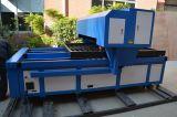 Machine de découpage de empaquetage