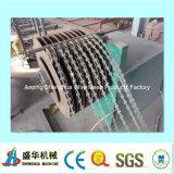 Máquina do engranzamento do arame farpado da lâmina (SH-N)