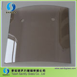2017 Shandong Taian 4mm Curved Vitral